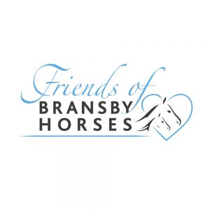 Friends of Bransby Horses