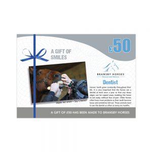 50GiftVoucher
