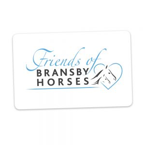 FriendsOfBransby