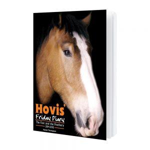 Hovis 4