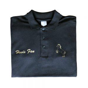 Hovis-PoloShirt