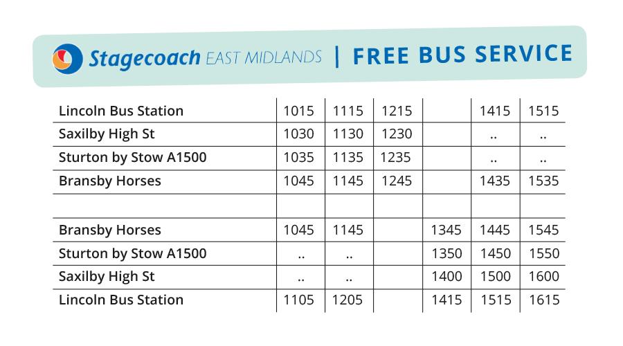Translink 555 bus schedule-7112