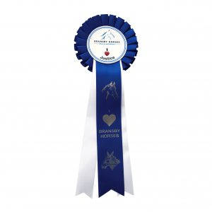 Adoption-Rosettes