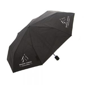 Bransby Horses Umbrella