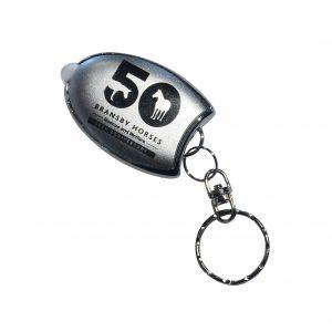 SS18-Keyring2