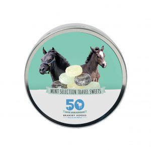 SS18-Mints