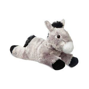 DonkeyFlopsie