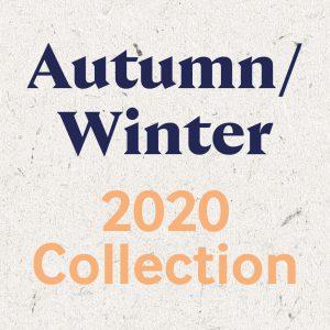 Autumn/Winter 2020 Collection