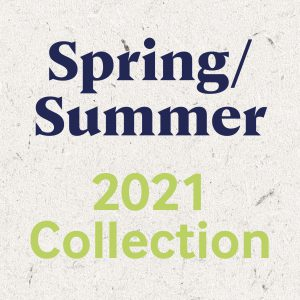 Spring/Summer 2021 Collection